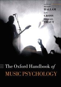 9780191620744_200x_oxford-handbook-of-music-psychology_e-bok.jpg