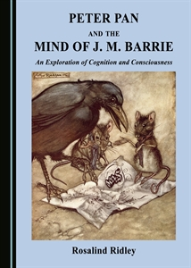 0348922_peter-pan-and-the-mind-of-j-m-barrie_300.jpeg