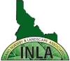 jpg color INLA logo (2).jpg