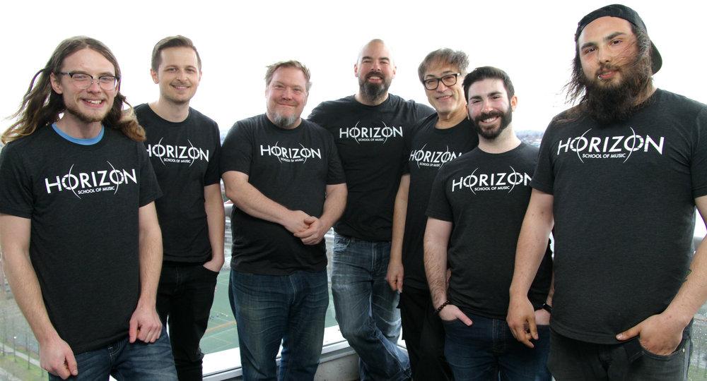 horizon-teachers-testimonials.jpg