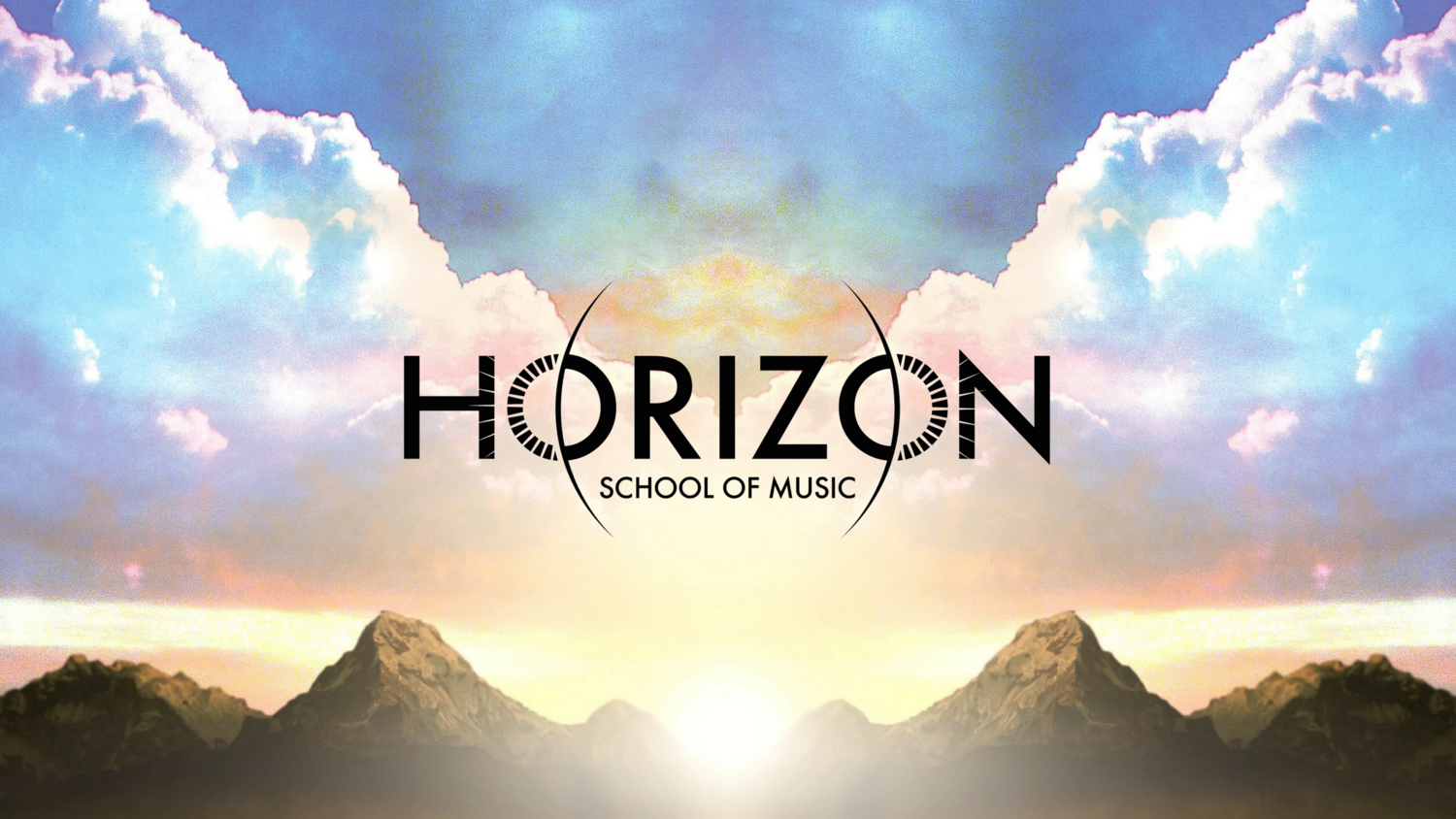 Horizon School of Music