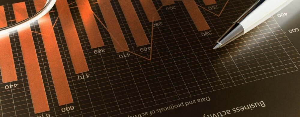 ¿Tiene su empresa un proceso certero y eficaz de planeación de la demanda? - ¿Cumple con las necesidades del mercado?