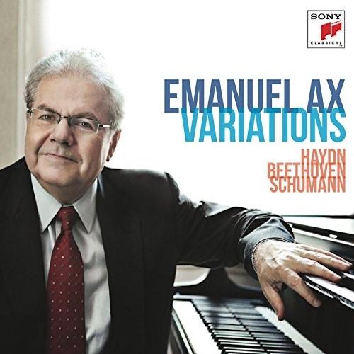 Emanuel Ax - Variations.jpg