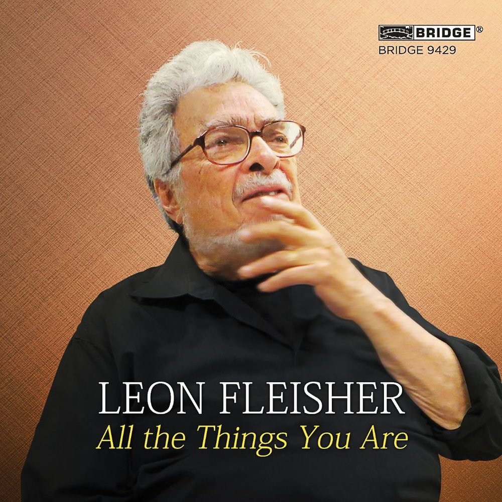 Leon Fleisher - All the Things You Are.jpg