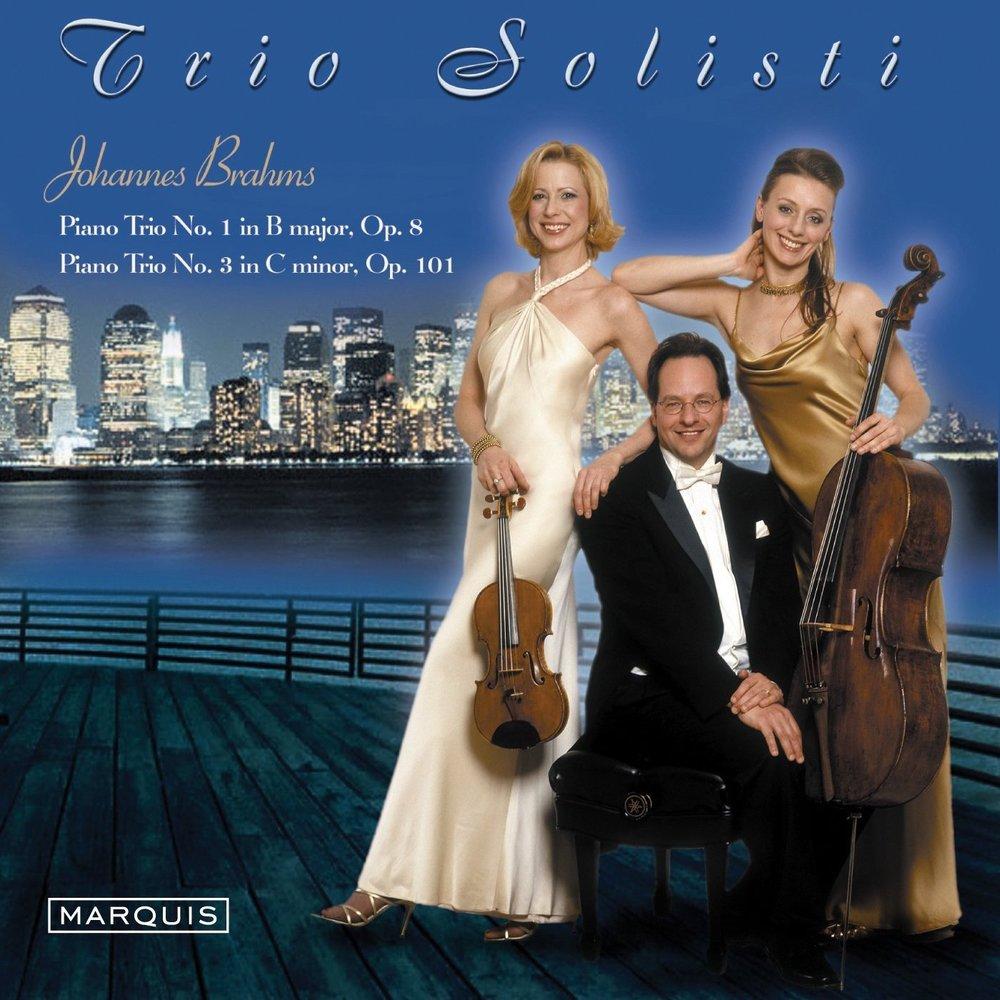 Trio Solisti - Brahms.jpg