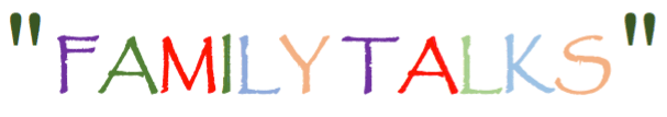 family-talks-logo.png