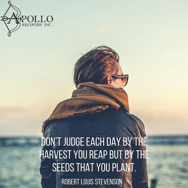Make the change. Live the healthy, sober life that you need with the help of the addiction recovery experts at Apollo Recovery. Once you make a sincere commitment to a goal, the sky's the limit. #soberlife #recovery #california #drugdetox #detox #acceptance #healing #AA #NA #detox  #addictionrecovery #sobriety #acceptance #grateful #gratitude #integrity #love #12steps #men #drugfree
