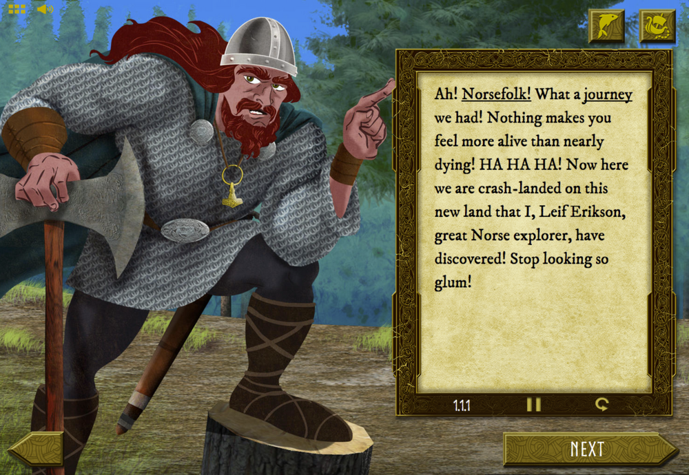 Quest_Viking5.png