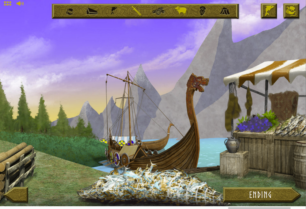 Quest_Viking13.png