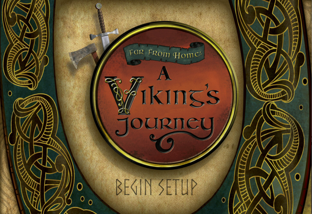 Quest_Viking1.png