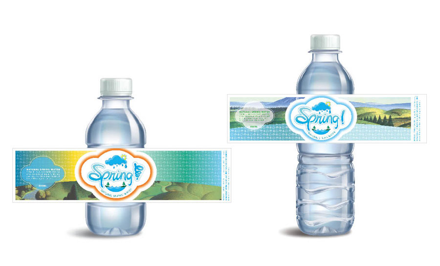 Springwater.jpg