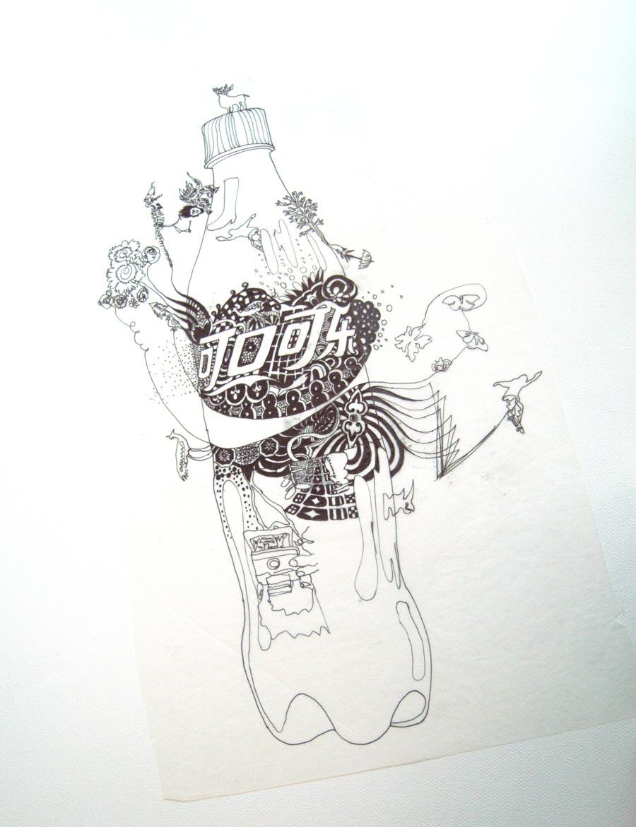 tracingpaper01.jpg