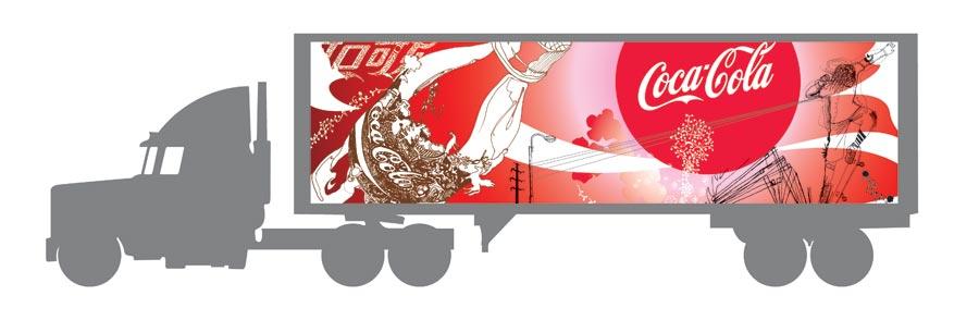 truck-pop.jpg
