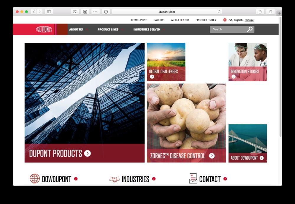 Dupont_Web.png