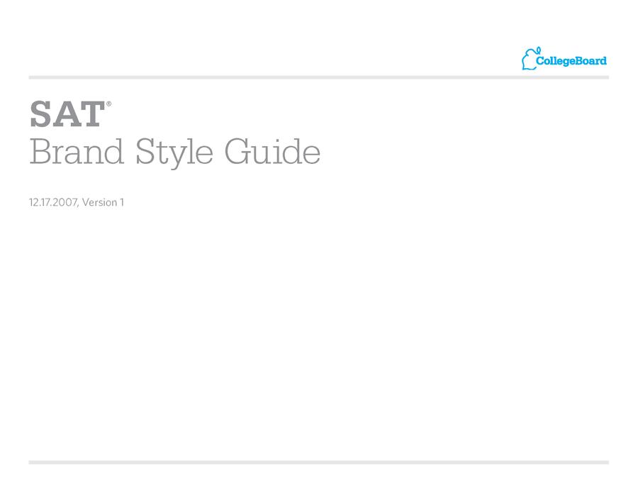 SAT_guideline01.png