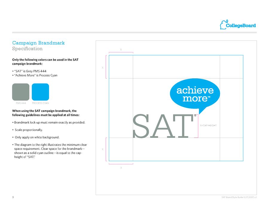 SAT_guideline02.png