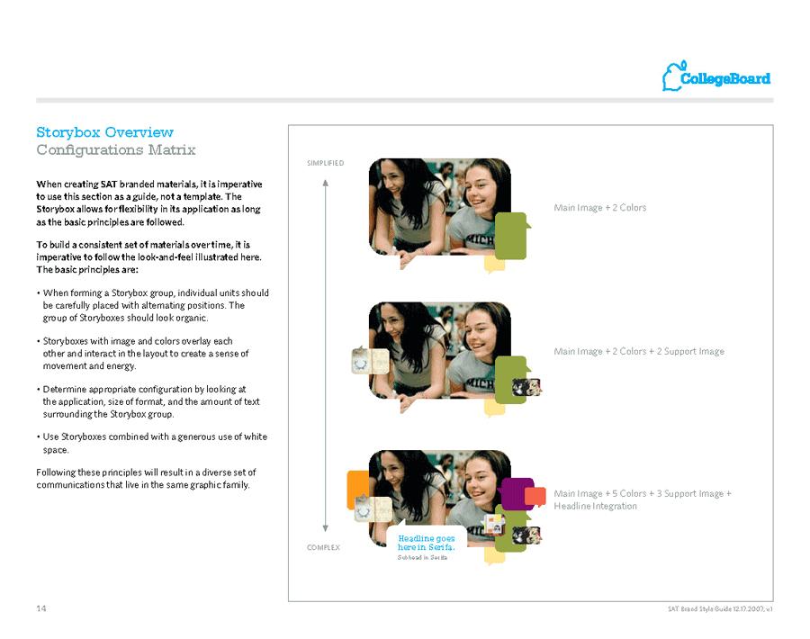 SAT_guideline10.png