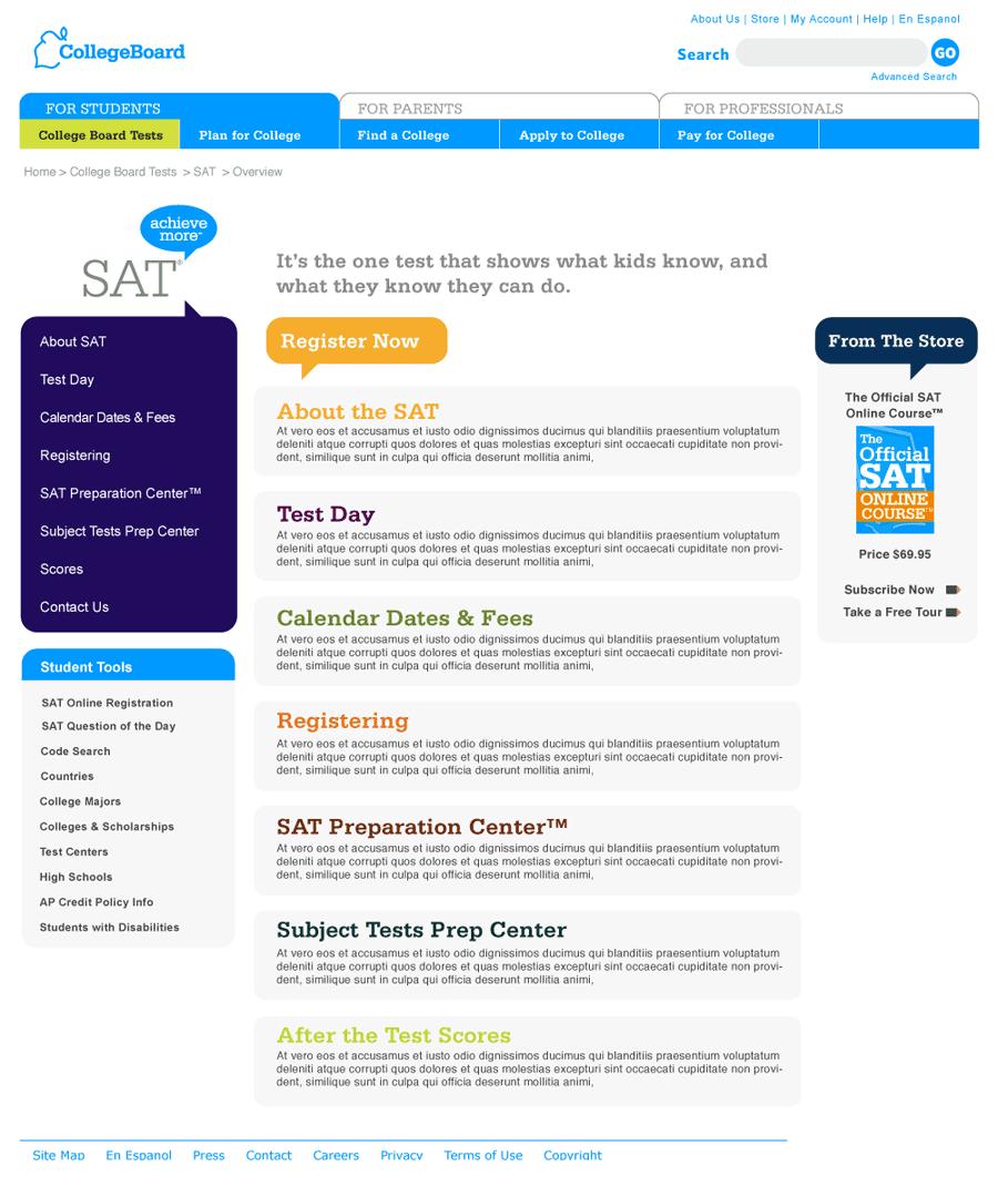SAT_web01.png