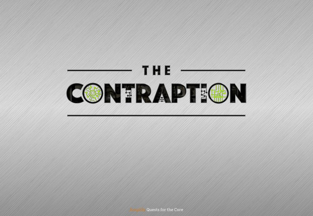 Quest_Contraption0.png
