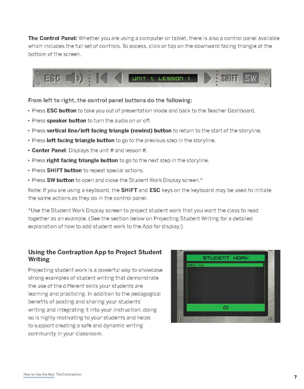 G4_CONTRAPTION_TeacherGuide_Interior_V4_Page_013.png