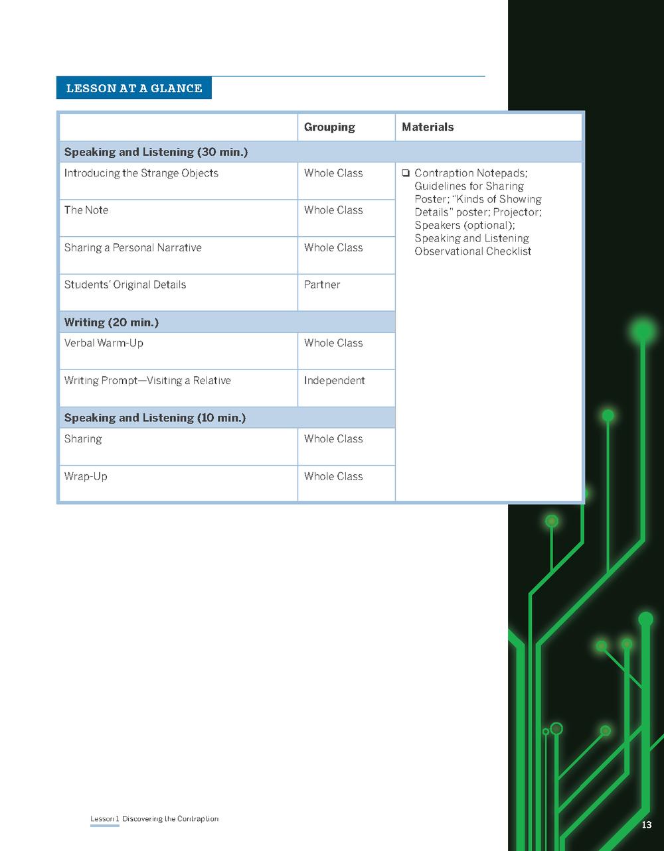 G4_CONTRAPTION_TeacherGuide_Interior_V4_Page_019.png