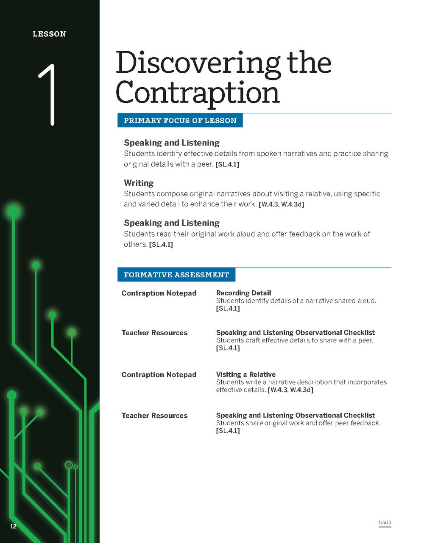 G4_CONTRAPTION_TeacherGuide_Interior_V4_Page_018.png