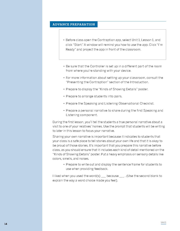 G4_CONTRAPTION_TeacherGuide_Interior_V4_Page_020.png