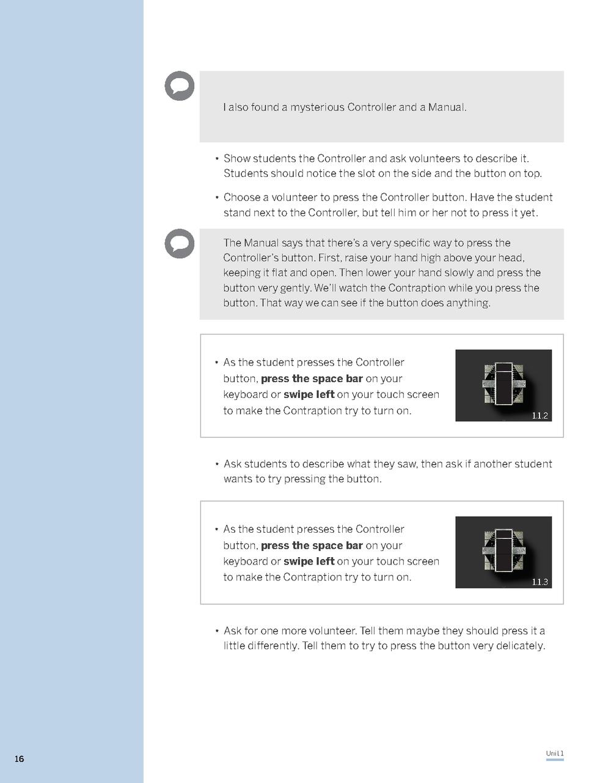 G4_CONTRAPTION_TeacherGuide_Interior_V4_Page_022.png