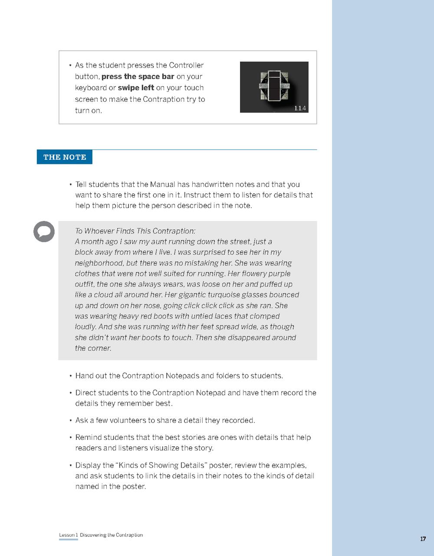 G4_CONTRAPTION_TeacherGuide_Interior_V4_Page_023.png