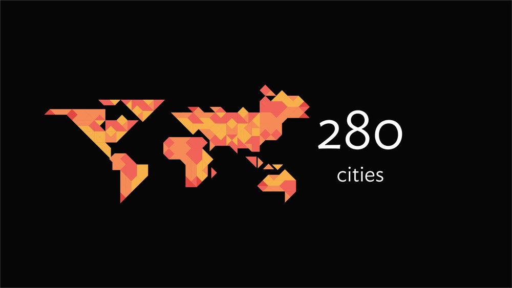 TEDxKC_draft028.jpg