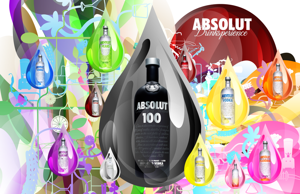 Absolut_high6.png