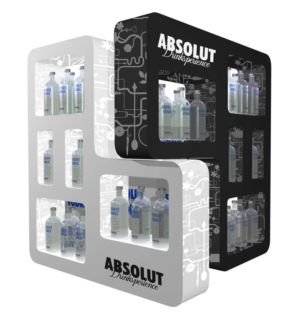 Absolut_high8.png