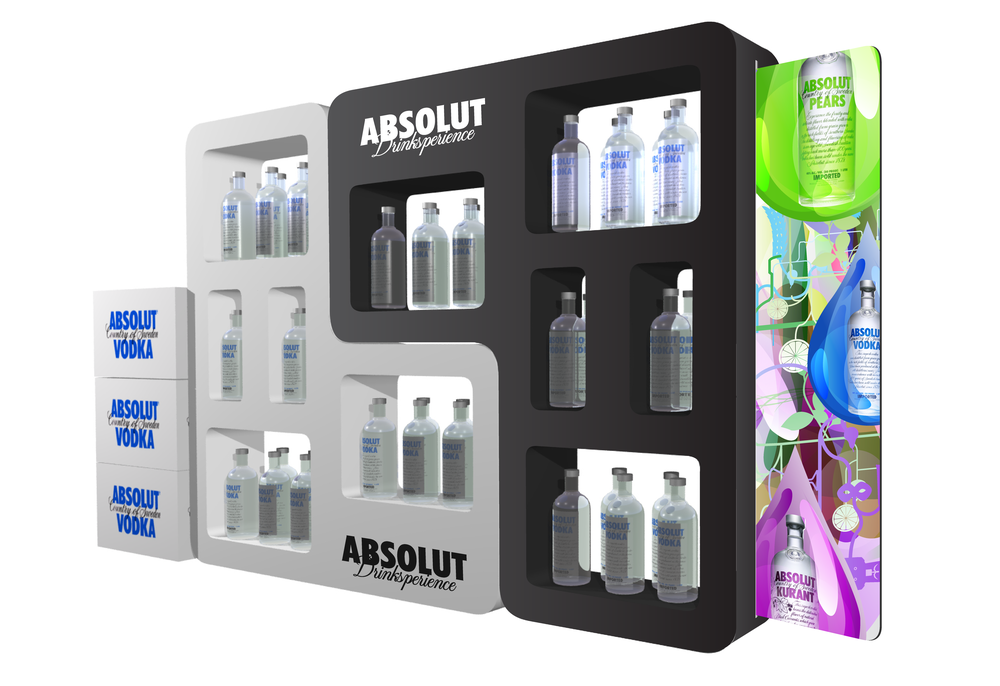 Absolut_high9.png