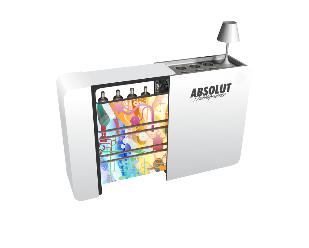 Absolut_high11.png