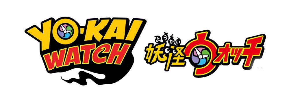 YokaiWatch-banner.png