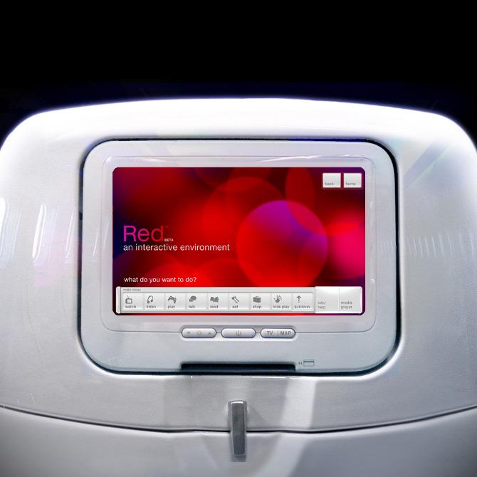 02_seat.jpg