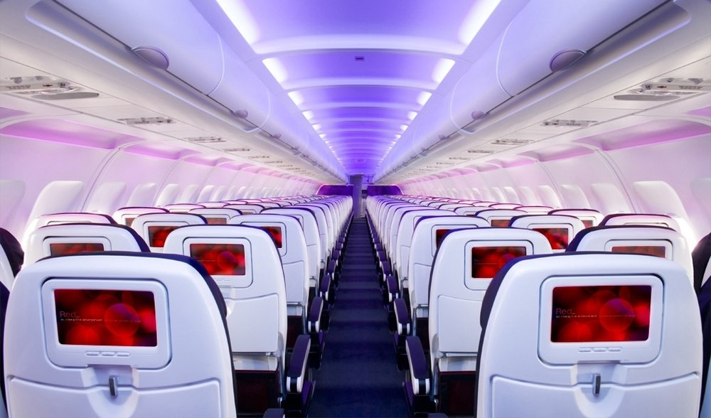 ife-seats-Virgin-America.jpg