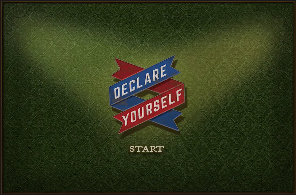 Declare_openingScreen.png