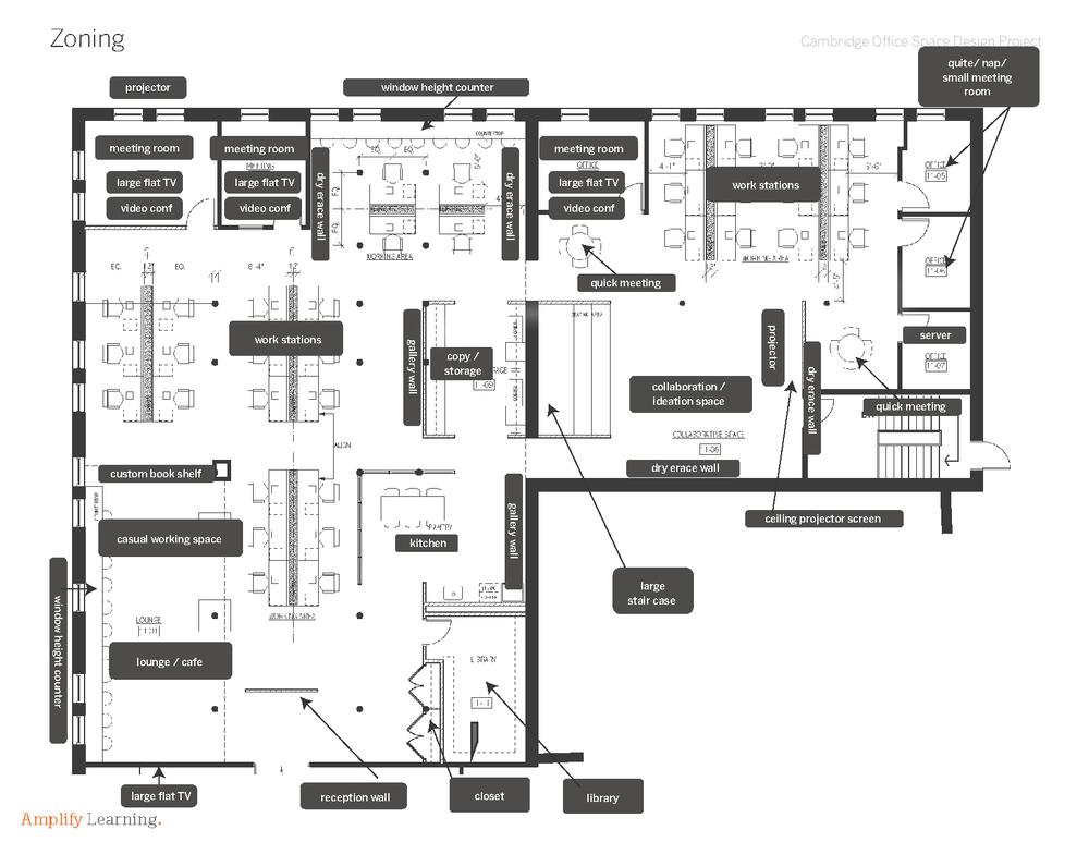AmplifyCambridgeOffice_Page_17.png
