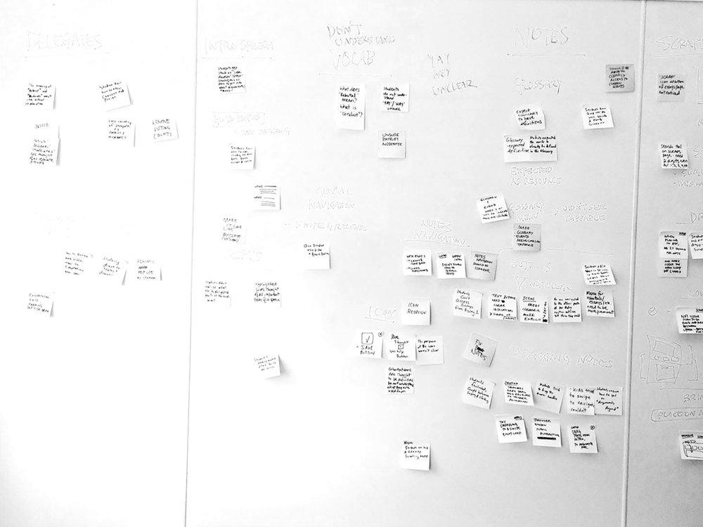 declare_process02.jpg