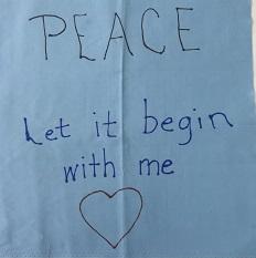 peace flag 1.jpg