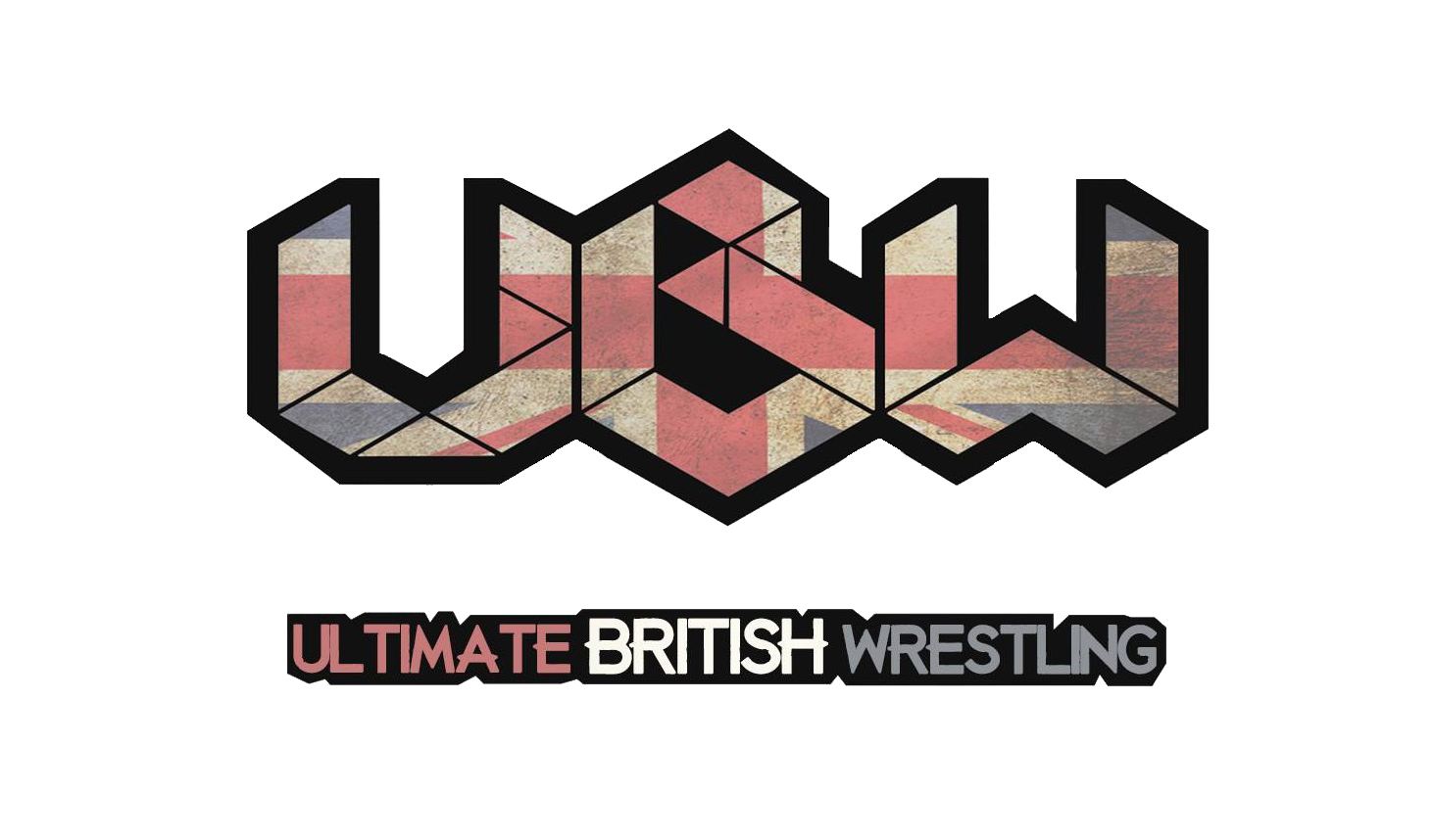 Ultimate British Wrestling