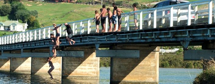 Bridge Jump.png