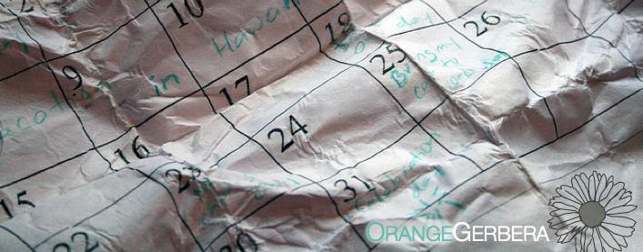 Wrinkled calendar.png