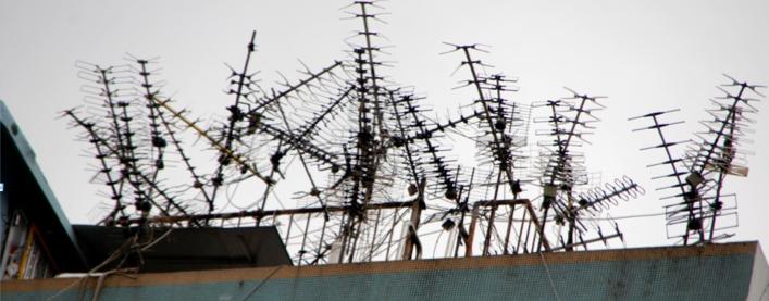 Antenea.png