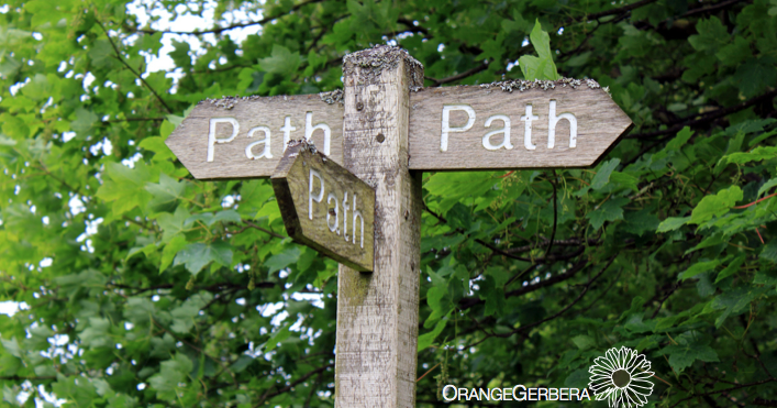 Path sign.png