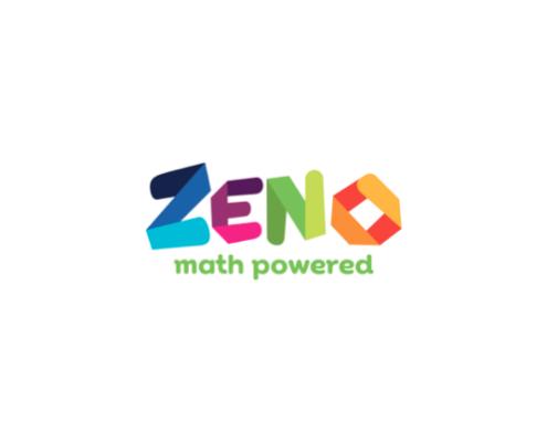 Zeno_Logo-495x400.png