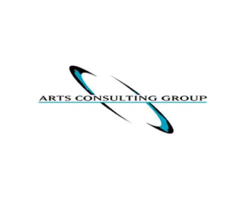 ACG_Logo-495x400.png