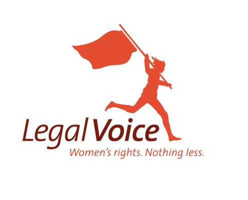 LegalVoice-495x400.png