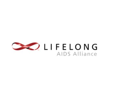 LAA_Logo-495x400.png
